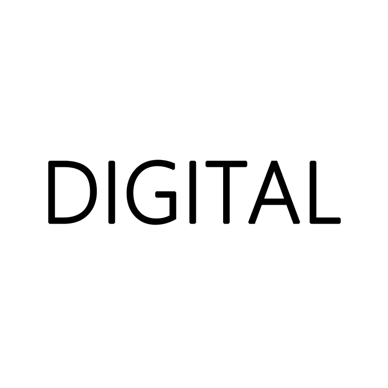 syd-digital-inv